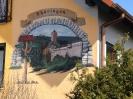 Thüringer Wal(/n)d